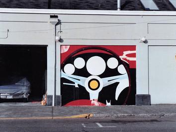 Colored Steering Wheel Garage Door.jpg