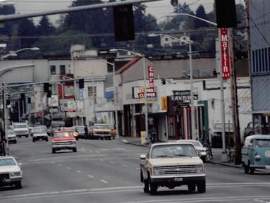 Cali traffic-2.jpg