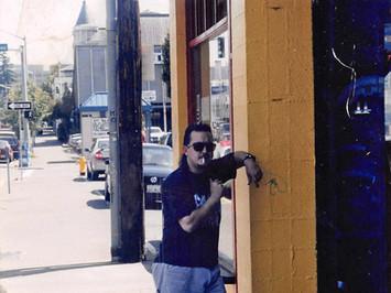 Downtown - Employee smoking-2.jpg