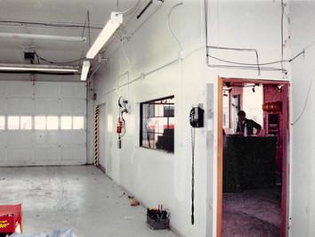 Downtown Empty Shop-2.jpg
