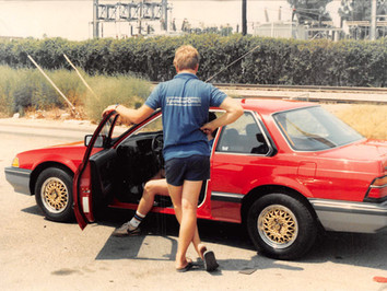 80s red prelude.jpg