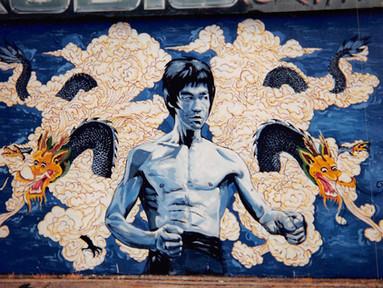Bruce Lee - Hidden Penis-2.jpg