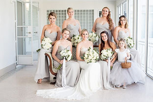 Bridal Hair, Bridal Makeup, On-Location, Consultations, Accessories In Stock, Clip In Hair Extensions, Airbrush Makeup, False Lashes, Tattoo Coverage