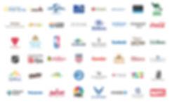 AOA Clients.jpg