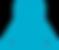AOA-Logo-Blue.png