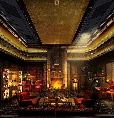 Arizona-Biltmore-Speakeasy-Designed-by-A