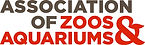 AZA_Logo.jpg
