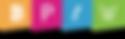 bptw-logo.png