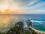 exterior1-turtlebayresort-oahu-hawaii-cr