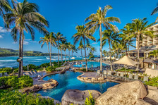 turtle-bay-resort-s-mainjpg