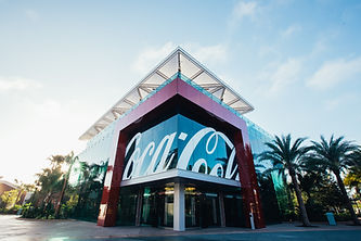 Coca-Cola-Stpre-Disney-Springsjpg