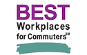 Best-Workplaces-logo.png