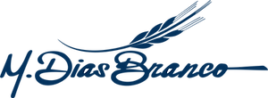 Logo_M._Dias_Branco.png