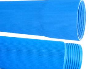 tubos-panorama.jpg