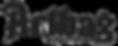 Newest Logo Transparent_edited.png