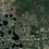 Thumbnail: PUTNAM COUNTY FL/01-10-24-4081-0510-0120