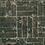 Thumbnail: PUTNAM COUNTY, FL/09-10-24-4068-0370-0120