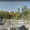 Thumbnail: PUTNAM COUNTY FL/09-10-24-4069-0620-0290