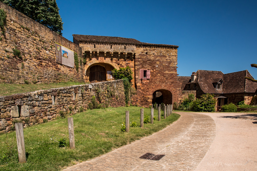 DSC_7551 Castelnau-Bretenoux.jpg