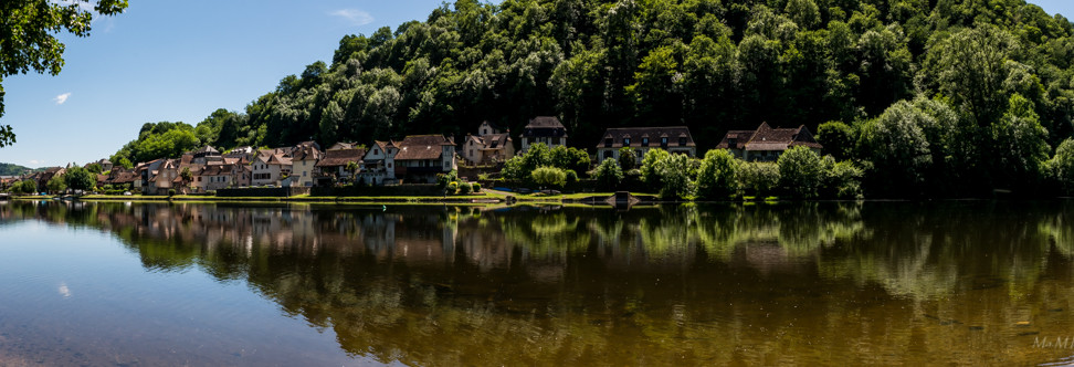 DSC_7531-Beaulieue_Dordogne Panorama.jpg