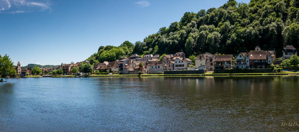DSC_7525-Beaulieue_Dordogne-Panorama.jpg