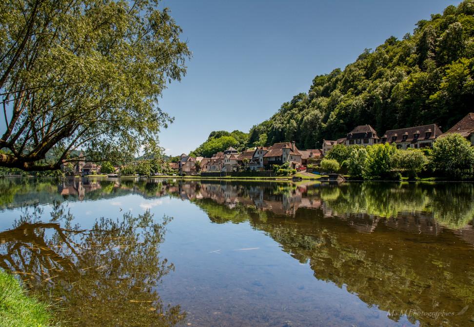 Beaulieue_Dordogne_7475 .jpg
