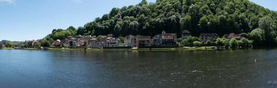 DSC_7520-Beaulieue_Dordogne