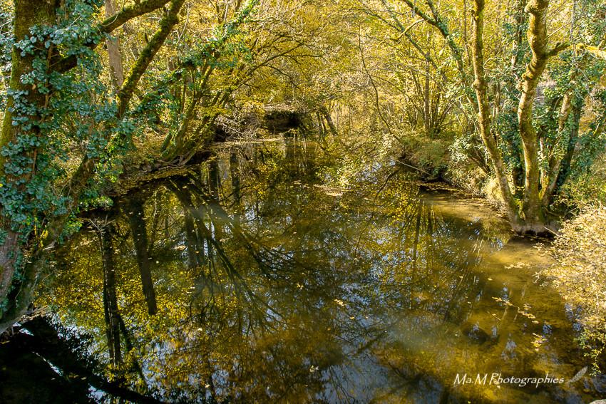 Le Coly (Dordogne)