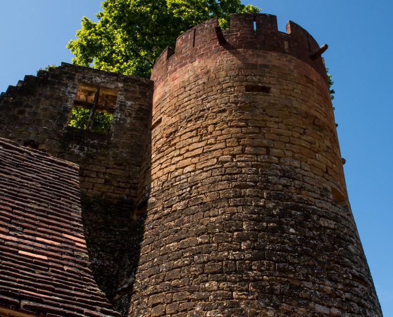 DSC_7559- Castelnau-Bretenoux.jpg