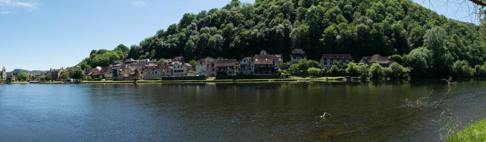 DSC_7522-Beaulieue_Dordogne-panorama.jpg