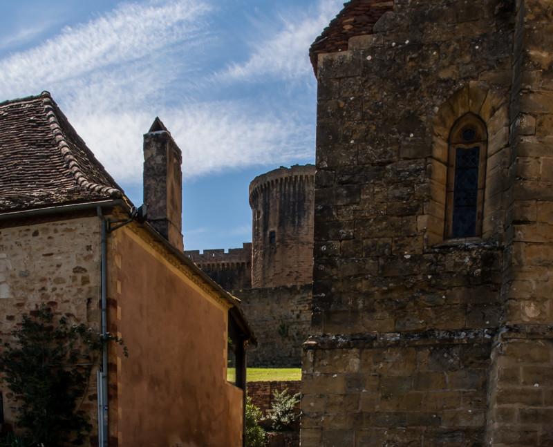 DSC_7562 Castelnau-Bretenoux.jpg