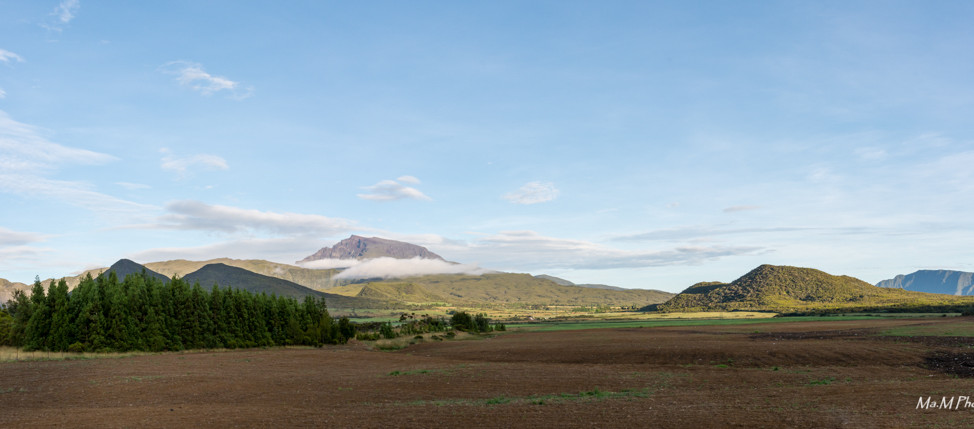 DSC_8845-Panorama-2-2.jpg