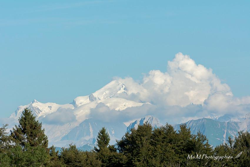 Haute Savoie,