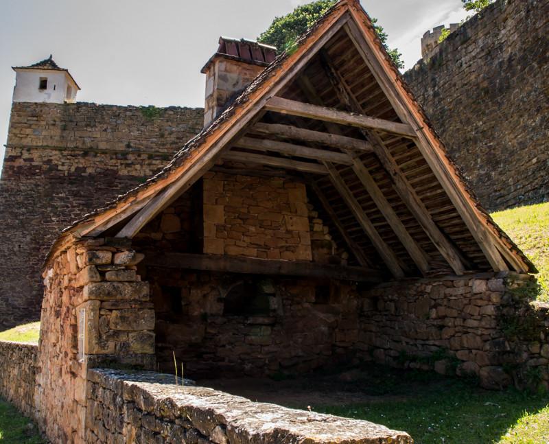 DSC_7566 Castelnau-Bretenoux.jpg