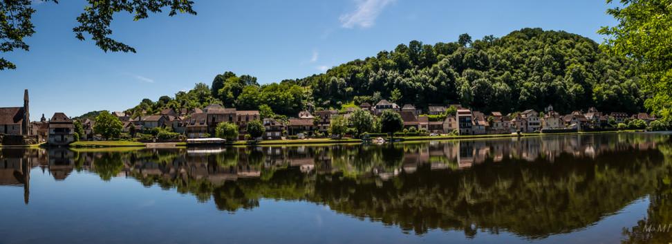 DSC_7491 Beaulieue_Dordogne-Panorama.jpg