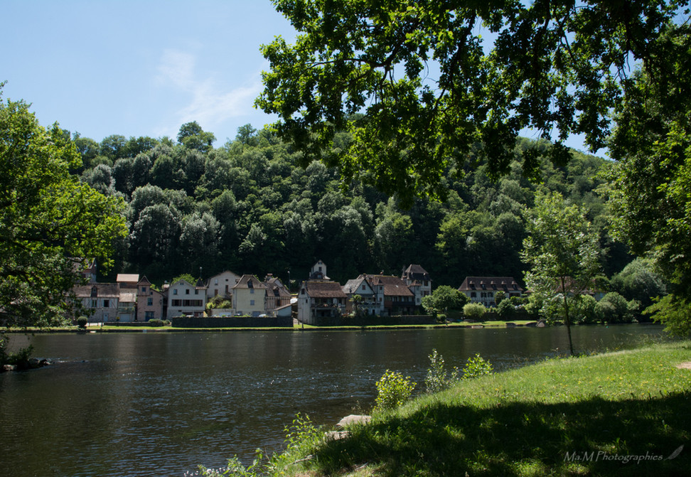 DSC_Beaulieue_Dordogne_7510 .jpg