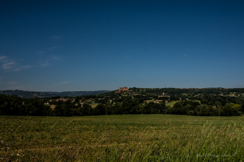 DSC_7569 Castelnau-Bretenoux.jpg