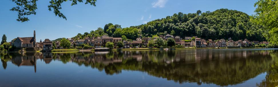 DSC_7504-Beaulieue_Dordogne-Panorama.jpg