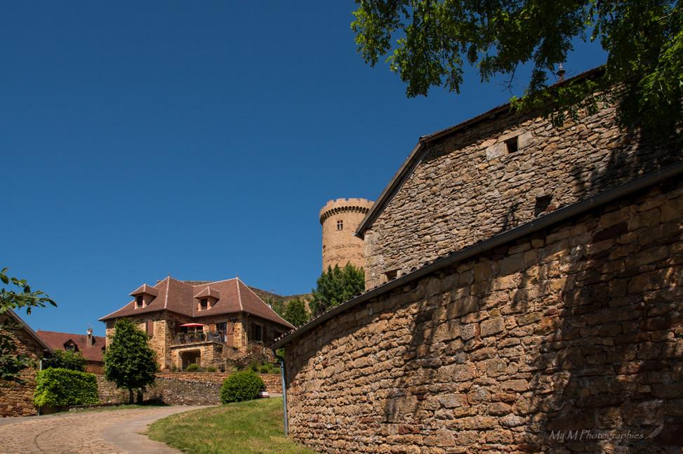 DSC_7550 Castelnau-Bretenoux.jpg