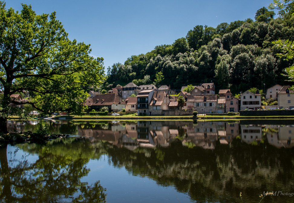 DSC_7488 Beaulieue_Dordogne.jpg