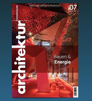 architektur_FACHMAGAZIN_2019-7.png