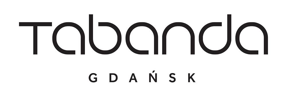 tabanda logo