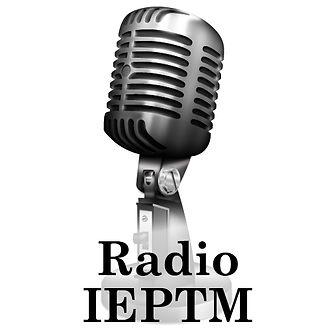 logo-radio.jpg