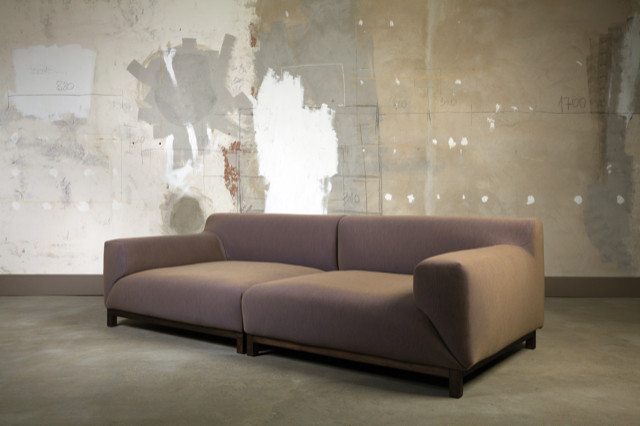 Sofa FAVON