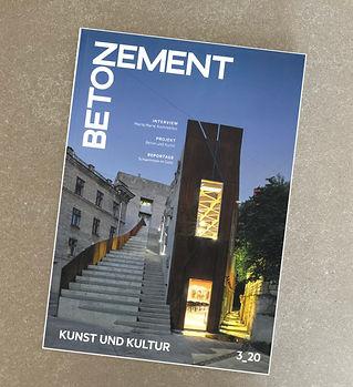zement+beton_2020-3.jpg