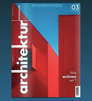 architektur_FACHMAGAZIN_2019-3.png
