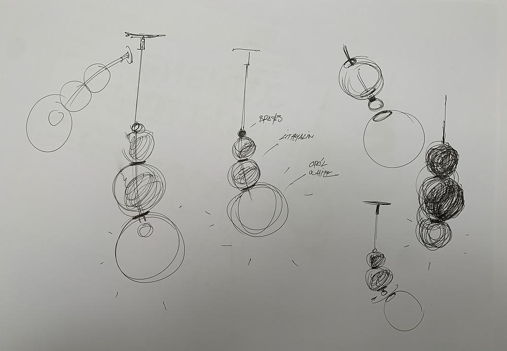 LASVIT   SPACEY /sketches