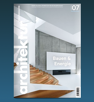 architektur_FACHMAGAZIN_2020-07.png