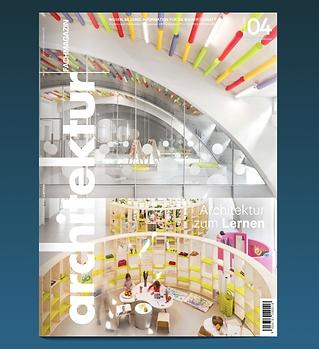 architektur_FACHMAGAZIN_2019-4.png