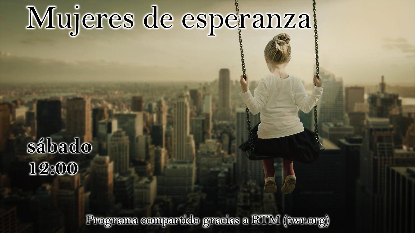 galeria_mujeres de esperanza.jpg
